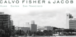 1574930982_2011-09-23-2-29-18Offices-Calvo-Fisher-Jacob-150x.png